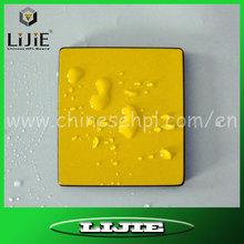 Lijie brand waterproof phenolic resin high pressure laminate