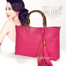2014 new designs branded ladies bags top selling designer handbag