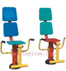 leg exercise equipment LY-086I