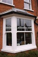 2014 sliding sash window grill designs home in best price
