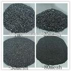 best price of Silicon Metal Powder/Grain/Lump