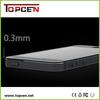 Nexestek Taiwan for iPhone 6 wholesale 2.5D Tempered Glass film Screen protector