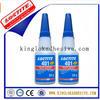 Loctite 401 instant adhesive super glue 401