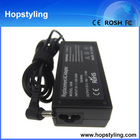 low price china for Acer Replacement notebook battery ac/dc adapter laptop AC adapter charger 19V 3.16A DC 5.5*2.5mm (HAC