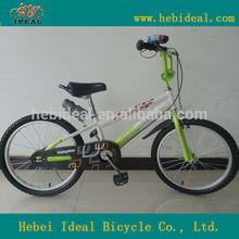 biciclette chinese dirt bike sale chinese road bike