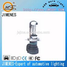xenon H4 HID auto head lamp bulb 12v 24v