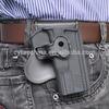 Cytac Holster Paddle Taurus PT809, PT800, Taurus 24/7 Tactical Holster