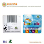 printing factory supply labels and tags professional custom labels and tags printing service