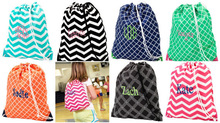 Most Popular Best Selling Promotional Polyester Duffle Cheer Bag