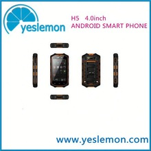 factory price mobile phone 9inch city call android phone