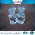 Productos intermedios orgánicos de metilo 3- mercaptopropionate cas: 2935-90-2