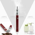 Poder super cigarro eletrônico ego kamry 1.0 longa vida