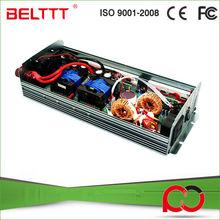 1000W 12/24V Solar Power Inverte ,Charger Converter for Electronic