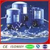 MT(Z) 160 Danfoss Maneurop reciprocating compressor with R22 or R404a 50HZ