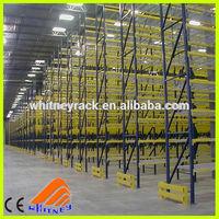 palette de tissus,warehouse storage rack,sheif rack