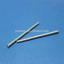 In acciaio inox auto clinciatura solido perno, di precisione in metallo rivetto, ad alta intensità rivetto