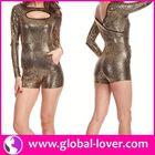 Wholesale high quality adult bodysuit
