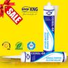 COJSIL-GP No flow Acidity Silicone Sealant with hot glue gun