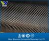 3K Carbon Fiber Composite Material Fabric