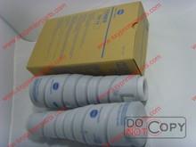 With original packaging/copier toner cartridge for Konica Minolta TN114