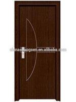 exterior door molding molded pvc sheet foam doors