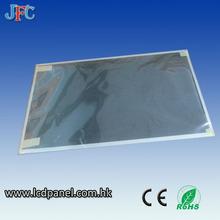 High Quality 15.6 inch Laptop Screen Lcd / Led Panel LQ156D1JX01,4k*2k