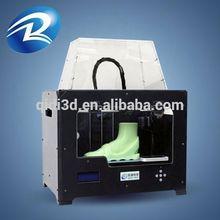 metal body 3d printer,digital printing machine,3d printing machine second hand