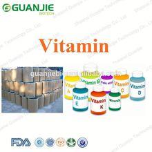 vitamin b c complex