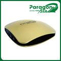 Smart Design HEPA purificador de ar do velho e famosa marca americana Paragon 101