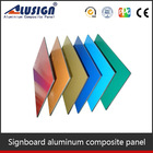 Alsuign insulated ceiling tiles