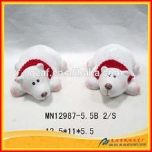 Christmas decoration, handmade decoration, decoration craft