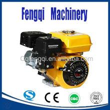 Gasoline Engine fengqi engine 190F 15hp Gasoline Engine