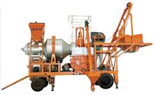 HOT sales :mobile asphalt mixing plant