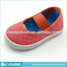 online wholesale china children shoes guangzhou
