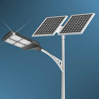 20w to 300w 12v or 24v ISO china factory light weight high efficiency price for solar panels