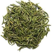 benefit slimming tea,yellow tea bag weight loss diet drink