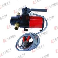 diesel oil transfer pump LB-E6002 SHANGHAI 12V