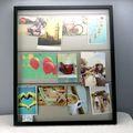 Clips métalliques 11 bricolage. chine fournisseur anniversaire, gâteaux.images
