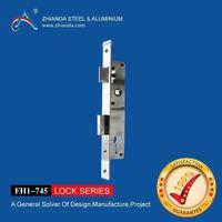 Stainless steel mesh windows,stainless steel window sash locks,stainless steel door window inserts