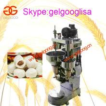 Fish ball making machine / Meat ball making machine / Meat ball maker