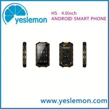 bar mobile phones n9000 android phone