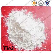 titanium dioxide rutile 94%