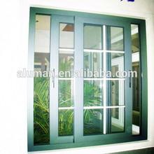 deals on hotels widely used horizontal sliding sash windows