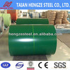 coil coatings paint/Pre Painted Steel Coil for building material