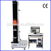 WDS-5 5KN Digital Display Electronic Universal Testing Machine/Used Tensile Testing Machine