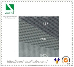 Wholesale Hospital Bed Mattress Cover Supplier