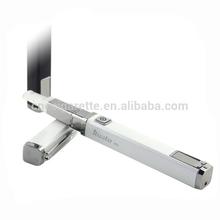 Favorable portable iTaste VV 3.0 gravity e cigarette evolution