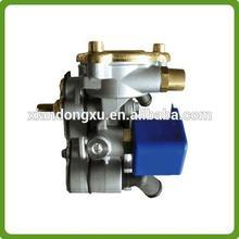 Регулируемая регулятор давления газа / природного газа регулятора