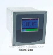 ZA-2500 online Dew Point Analyzer