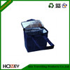 Manufacture design 600d polyester lunch cooler bag for cooling bags